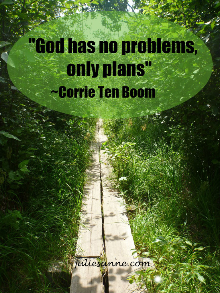 God_noproblems_plans-