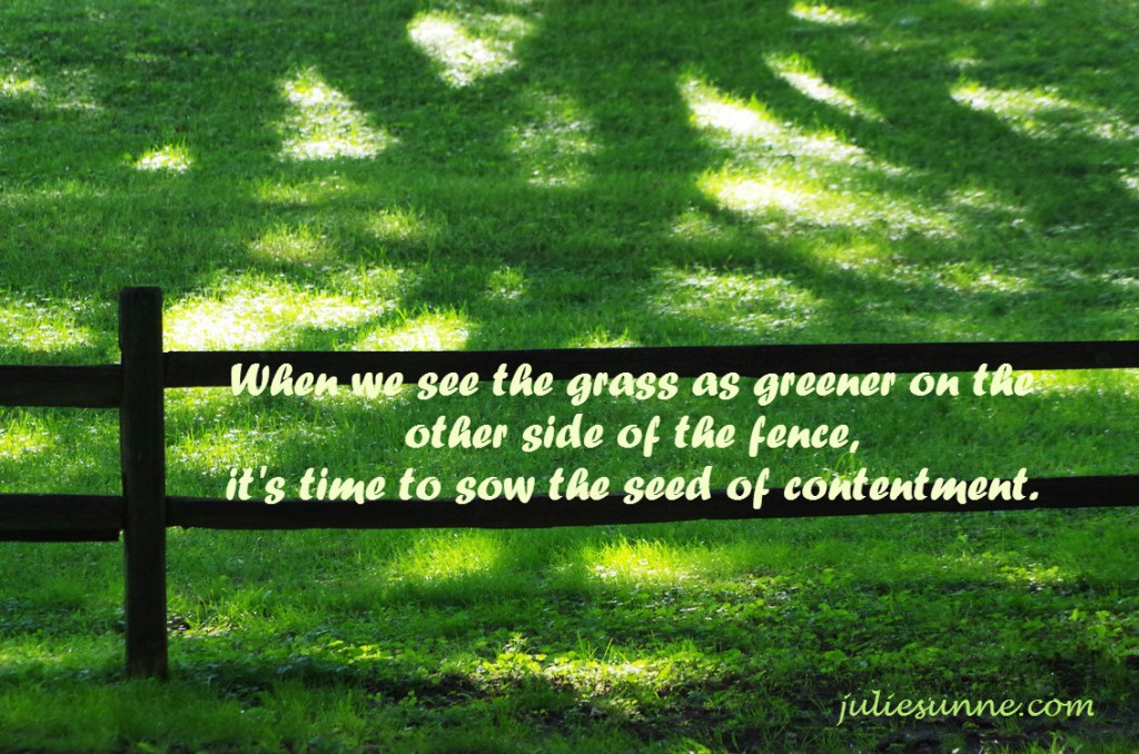 grass-is-greener-sow-contentment-