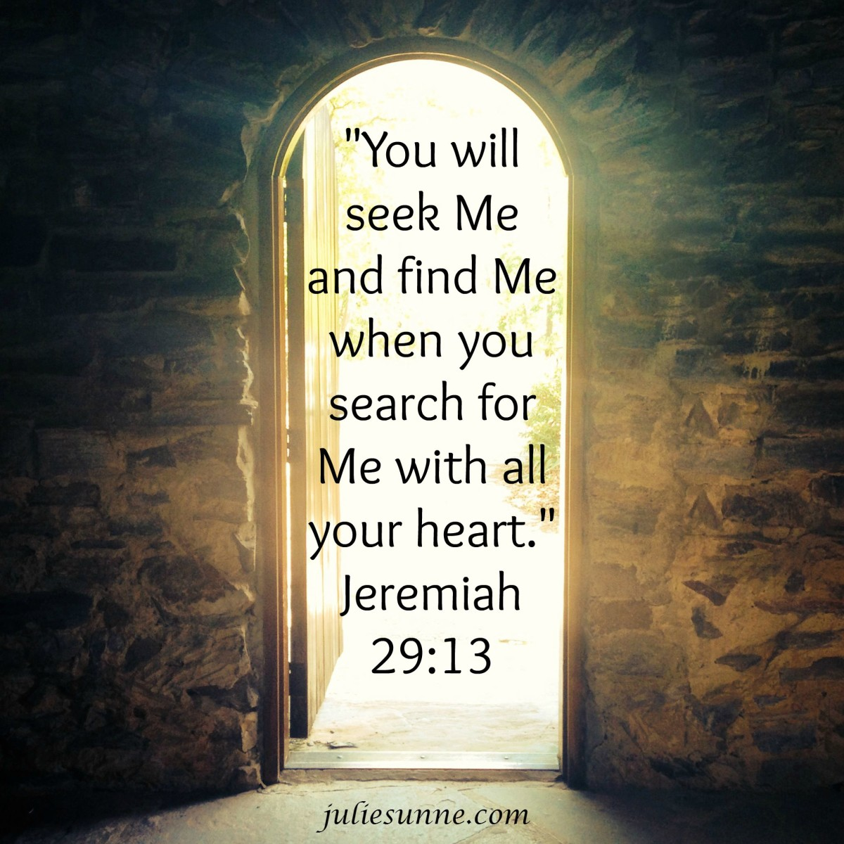 search for Me