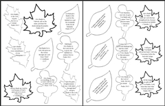 Thanksgiving-Scripture-Leaves-Template-Collage-Thumbnail