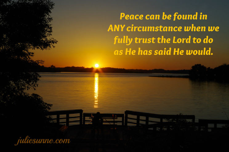 find-peace-when-trust-Lord-FB