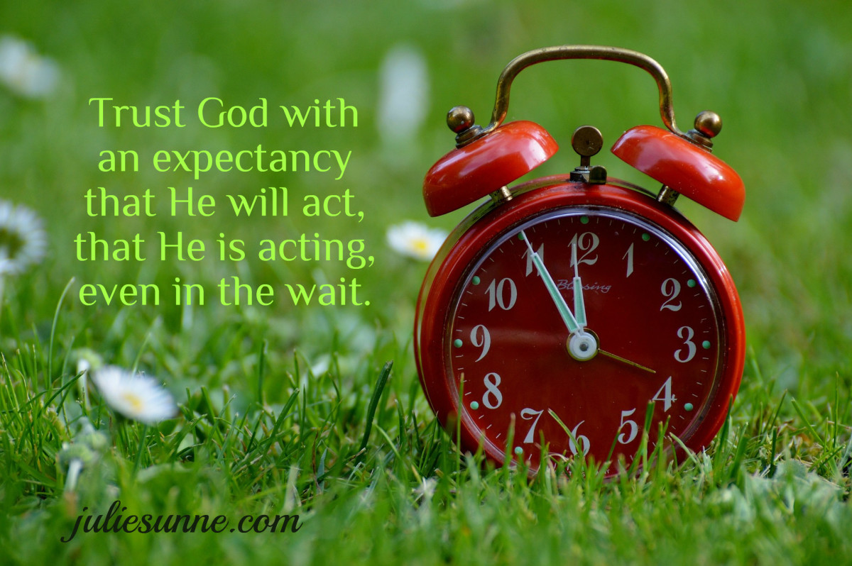 trust-god-in-the-wait
