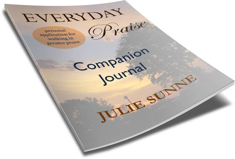 companion journal