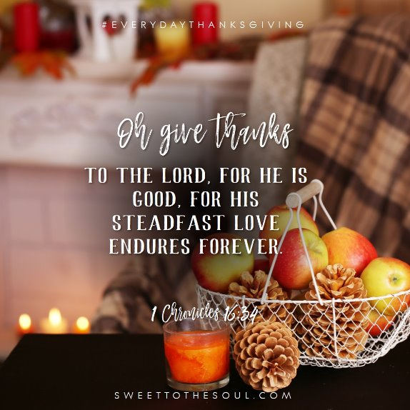 et_oh-give-thanks-scripture