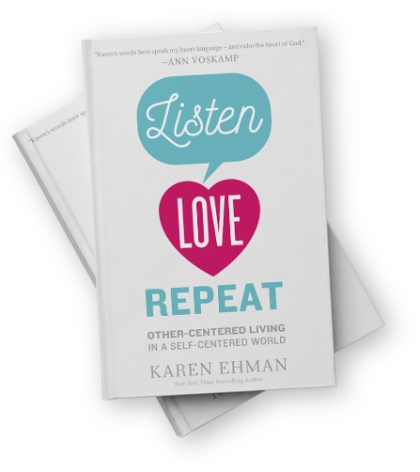 listen-love-repeat_ehman_cover